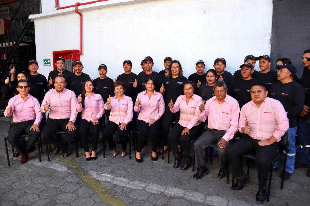 Somos Ecuamangueras Estamos en Quito Guayaquil y todo el Ecuador